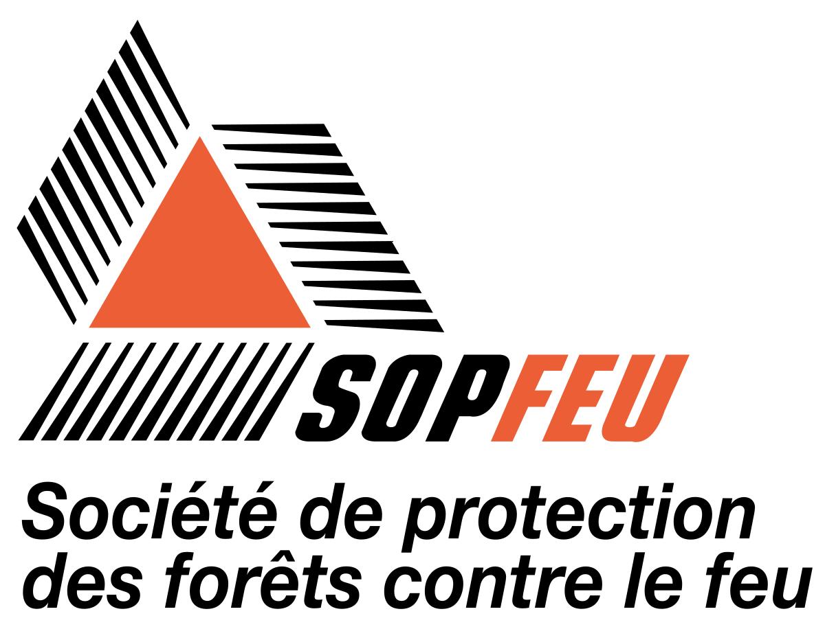 SOPFEU 3