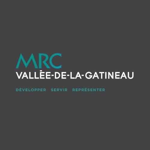 MRC de la Vallée-de-la-Gatineau 2