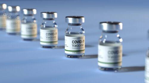 Vaccin covid-19 2