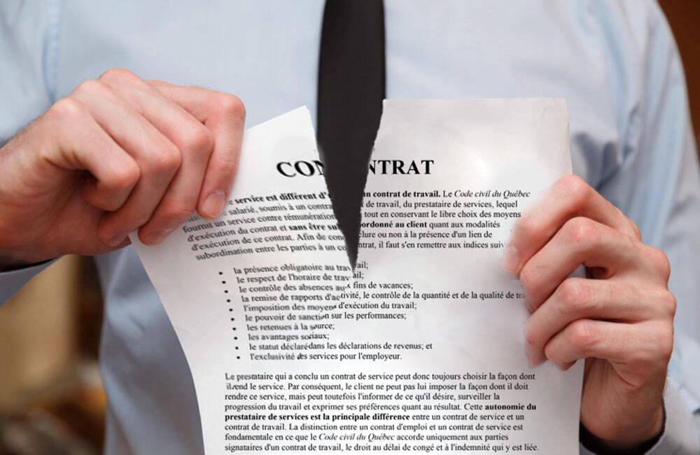 Contrat (002)