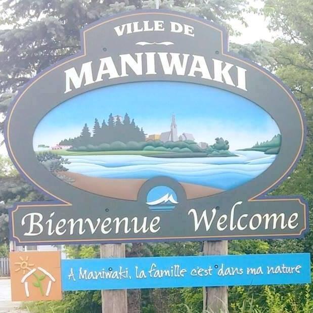 maniwaki 2