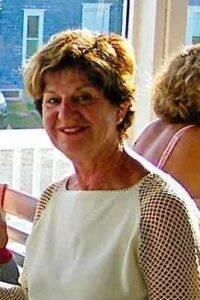 Evelyne Hubert 2