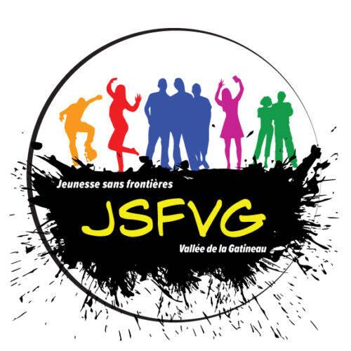 Jeunesse sans Frontières VDLG