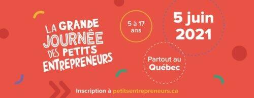 Petits entrepreneurs